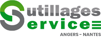 Outillages Service